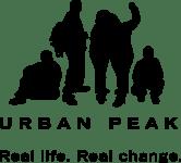 UrbanPeakLogowTag