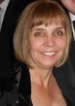 Patricia Villegas image 2